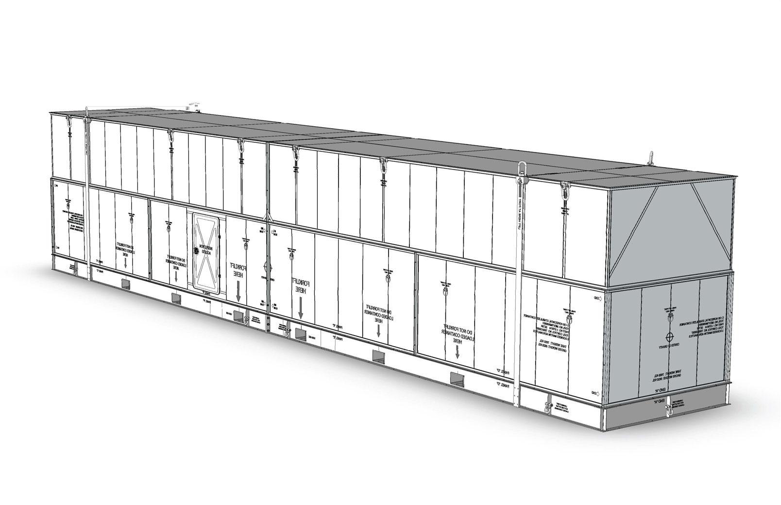 http://www.arprodev.com/images/images1/cargo2.jpg