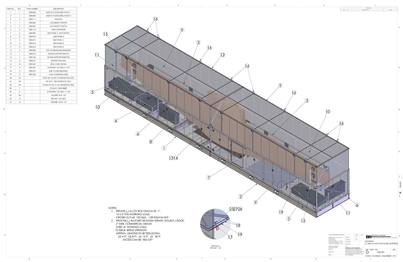 http://www.arprodev.com/images/images1/cargo3.jpg