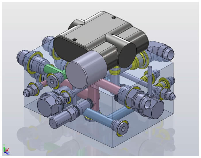 http://www.arprodev.com/images/images2/Manifold1a.jpg