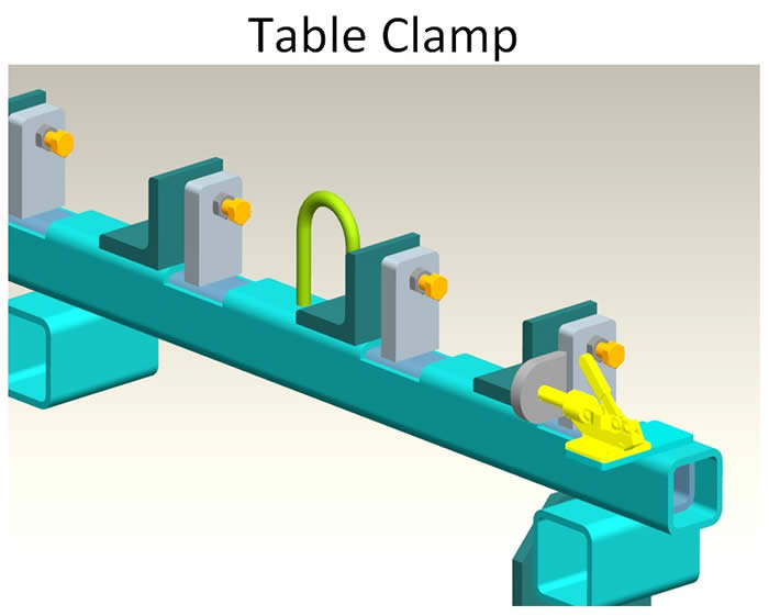 http://www.arprodev.com/images/images2/w-Clamp.jpg